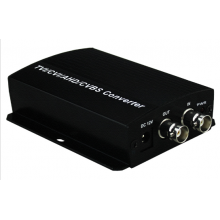 HDMI конвертер XVI2HD1