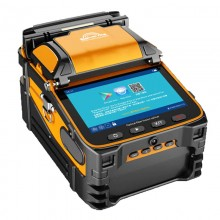 3МП IP ZOOM камера  EBP-TN60HE200
