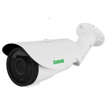 4 МП ZOOM уличная IP- камера EBP-400RD60H