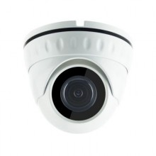 6 МП купольная IP-камера EDP-6MSTSD