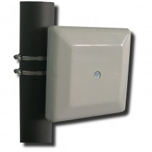 Извещатель охранный периметральный радиоволновый FMW-3