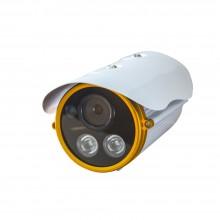 HD водонепроницаемая IP камера Tenda C3S