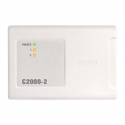 Контроллер доступа БОЛИД C-2000-2