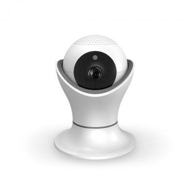 WIFI 360 камера няня IP-КАМЕРА PT9