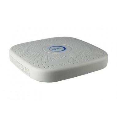 9-ти канальный IP видеорегистратор EVR-IP-09W