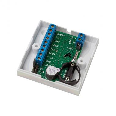 Контроллер сетевой Z-5R NET 8000