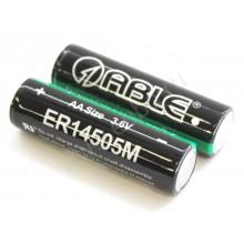 """Батарейка """"Find me F2"""""""