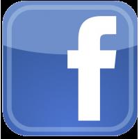 Официальная страница в социальной сети Facebook