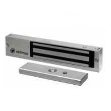 Электромагнитный замок Optimus EM-200W