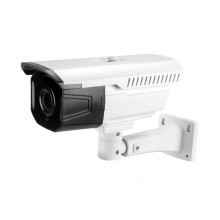 Уличная 5 МП AHD видеокамера (6mm) EB-5P40