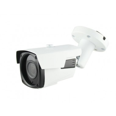 Уличная IP видеокамера EBP-300CC30H 3 МП