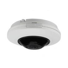 Панорамная 6МП IP видеокамера EDP-E20A600 (1.6mm) ( Fish-eye )
