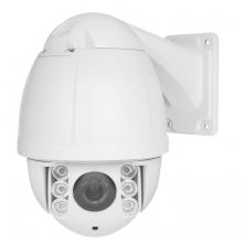 4 МП PTZ видеокамера EPTZ-4M10X-IP