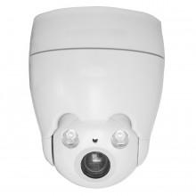 2 МП PTZ видеокамера EPTZ-2P10X