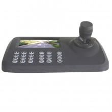 Пульт управления IP-камер  ECTR-3D