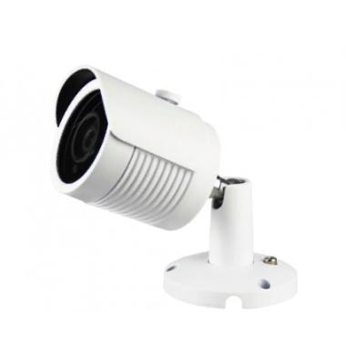 Уличная 2 МП AHD видеокамера (3.6mm) EB-2M
