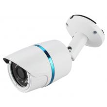 Уличная 2МП IP видеокамера (3.6mm) EBP-2M