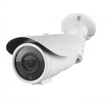 Уличная 2МП IP видеокамера (2.8-12mm) EBP-2MVF60
