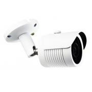Уличная 5МП IP видеокамера (3.6mm) EBP-5M25ST