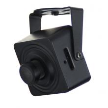 Мини 2 МП wifi видеокамера (3.6mm) KHJHL200