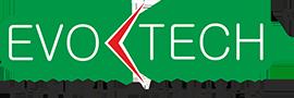 Интернет магазин  «EVOTECH Group»